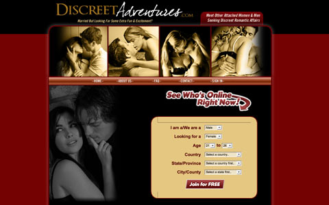 discreet-adventures-reviewth