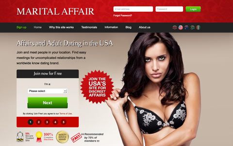 marital-affair-reviewth