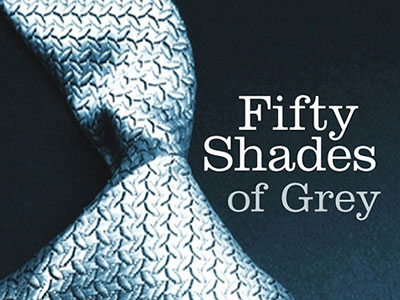 How-50-Shades-of-Grey-Is-Pushing-More-Married-Women-to-Cheat