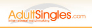 AdultSingles Review