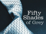 How 50 Shades of Grey Is Pushing More Married Women to Cheat