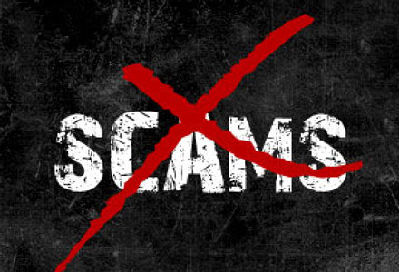 Chapter-1-Common-Married-Dating-Site-Scams