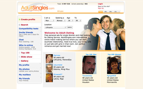 adult-singles-reviewth