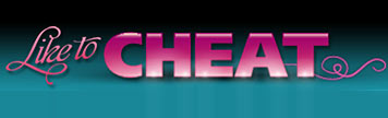 LiketoCheat Review