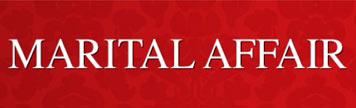 Marital Affair Review