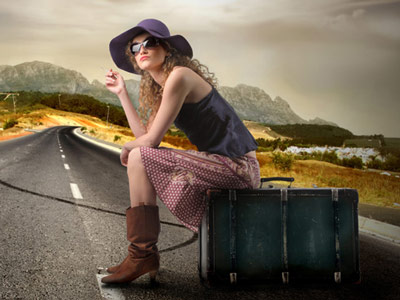 Signs Your Affair Has Emotional Baggage