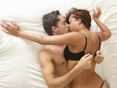 Why Married Women Make Better Affair Partners Than Single Women
