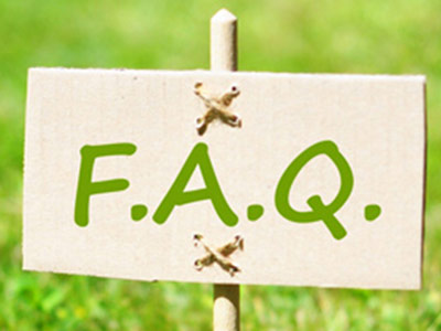 Top FAQs When Getting Involved With A Married Women